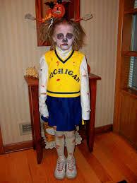 Halloween Costumes Dead Cheerleader Ohio Thoughts Halloween Costume Ideas 2