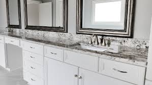 Solid Surface Cabinets Solid Surface Dupont Corian Countertop Selections From Intown
