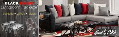 best fruniture deals black friday 2017 furniture sofa 2 seater best sofa narrow room king modular sofa