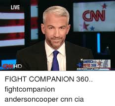 Anderson Cooper Meme - 25 best memes about anderson cooper 360 anderson cooper 360 memes