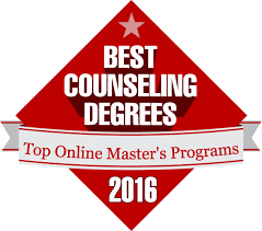 What Does Accreditation Mean On A Resume Top 15 Accredited Online Master U0027s In Clinical Mental Health