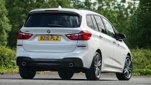 lexus is 220 diesel opinie bmw 2 series gran tourer 220d xdrive m sport 2015 review by car