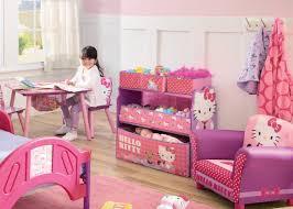 hello kitty multi bin toy organizer delta children u0027s products