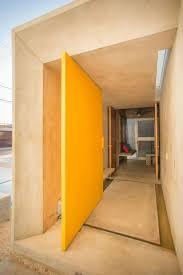 Bodengestaltung Schlafzimmer Steinputz Für Exklusive Wand Und Bodengestaltung