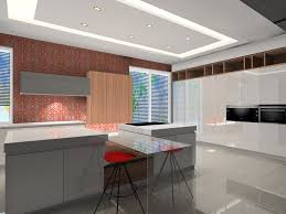 Bespoke Kitchen Designs by Live By Design Interiors Bespoke Cabinetry Bespoke Kitchens