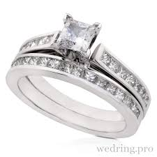 kmart jewelry wedding rings widest breadth