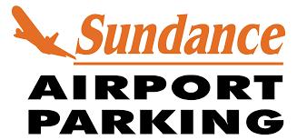 Phx Airport Map Home Sundance Airport Parking