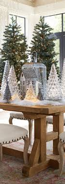 rustic christmas decorations rustic christmas decorating ideas country christmas decor