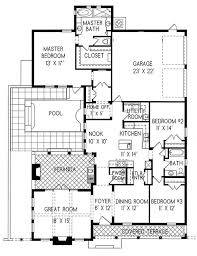 house floor plan sles 1 1300 period style homes plan sales houseplans pinterest