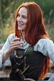 viking anglo saxon hairstyles konstanze von der nordhalbinsel pesquisa google wonderland