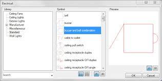 softplan home design software electrical