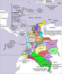 Colombia - Página 30 Images?q=tbn:ANd9GcRQXcX3v3fB8oNcih_h-78_gH8-0TEr6jd-fct0axIQkS25-aqt