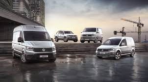 new volkswagen bus 2017 new volkswagen van scrappage offers for 2018 carsireland ie reviews