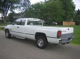 dodge ram 2500 trucks for sale truck for sale 1996 dodge ram 2500 2wd 5 speed 12 valve dodge