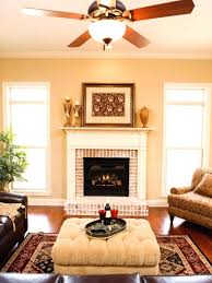 best ceiling fans for living room best ceiling fans for living room living room ceiling fan best