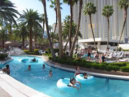 best family pools in las vegas for kids family vacation hub
