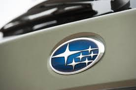 subaru wrx logo subaru logo subaru car symbol meaning and history car brand