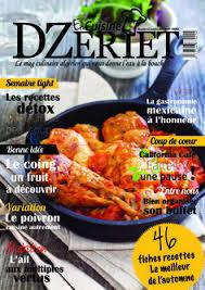 cuisine fr dzeriet en cuisine fr n 30 kioscom cuisine cuisine