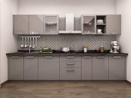 Modular Kitchen Designer Paradiso Modular Kitchen Designs India Homelane