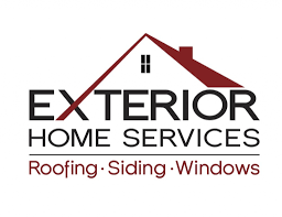 Spencer Home Decor Exterior Home Services Exterior Home Services Roofing Siding