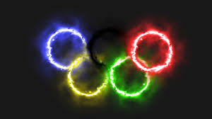 olympic rings images Olympic rings for olympic games motion background videoblocks png