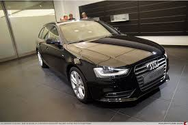 audi a4 forums on location sneak peek of all audi a4 avant s line today at