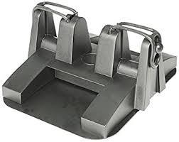 porta sci per auto gev 8928 kata portasci magnetico it auto e moto