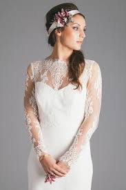 south wedding dresses robyn 2015 south wedding dresses plus exclusive