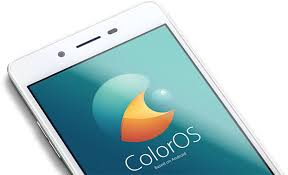 themes for oppo mirror 5 the oppo mirror 5 does it really have the shining edge