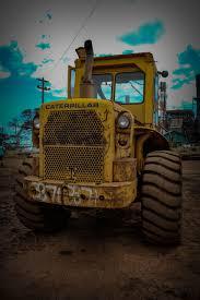 aloha hawaiian heavy equipment llc