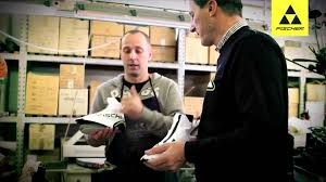 fischer nordic boots competence and experience youtube