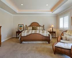 Tray Ceiling Painting Ideas Tray Ceilings On Pinterest Tray Ceilings Basement Man Caves And