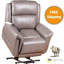 top 10 best lift chairs for elderly reviews 2017 2018 on flipboard