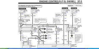 2005 ford f350 trailer wiring diagram 2005 kia sorento trailer
