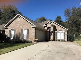 homes for sale with floor plans open floor plan wetumpka real estate wetumpka al homes for