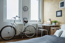 Un Glamorous Finding An Apartment Part Deux Prêt 5 Tips For Your New Apartment Feel Like Home