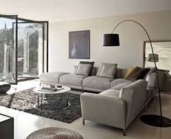 Floor Lamps Ideas Arc Floor Lamps For Living Room