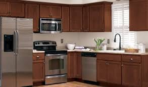 cheyenne cabinets lowes nrtradiant com