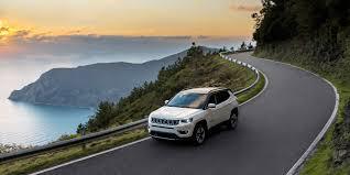 lexus carlsbad sales manager jack powell chrysler dodge jeep ram cdjr dealer in escondido ca