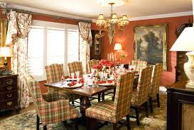 dining room window treatments traditional houzz bay treatment