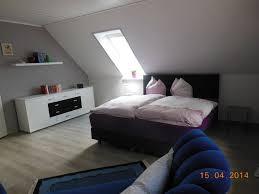Schlafzimmer Komplett Mit Boxspringbett Ferienhaus U0027kühn U0027 Fewo Direkt