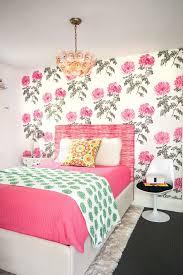pink and black wallpaper for bedroom moncler factory outlets com