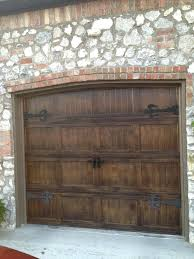 what type of paint to use on wood cabinets what kind of paint to use on exterior metal door loanstemecula info