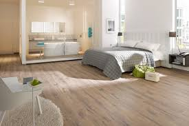 artificial wood flooring artificial wood flooring flooring designs