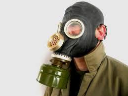 gas mask costume soviet vintage gas mask pmg 2 gp 5m ussr era 1987 soviet