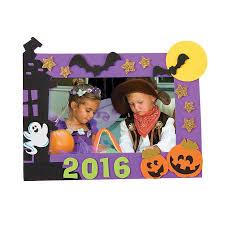 best 25 halloween picture frames ideas on pinterest diy creepy