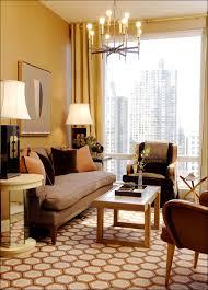 wohnzimmer new york home kemble interiors