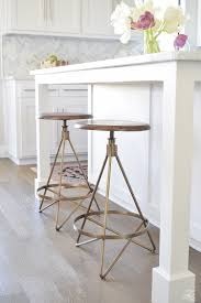 kitchen islands with bar stools furniture colorful bar stools farmhouse bar stools island bar