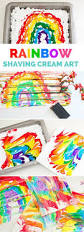 best 25 rainbow activities ideas on pinterest color activities