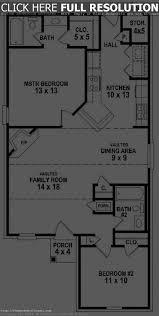 25 more 2 bedroom 3d floor plans beds house 3 bedr luxihome